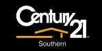 Century 21 Southern - Morphett Vale, Morphett Vale, 5162