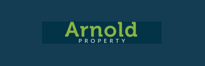 Arnold Property - The Junction, The Junction, 2291