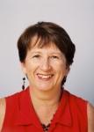 Glenda Mullins, Chatswood, 2067