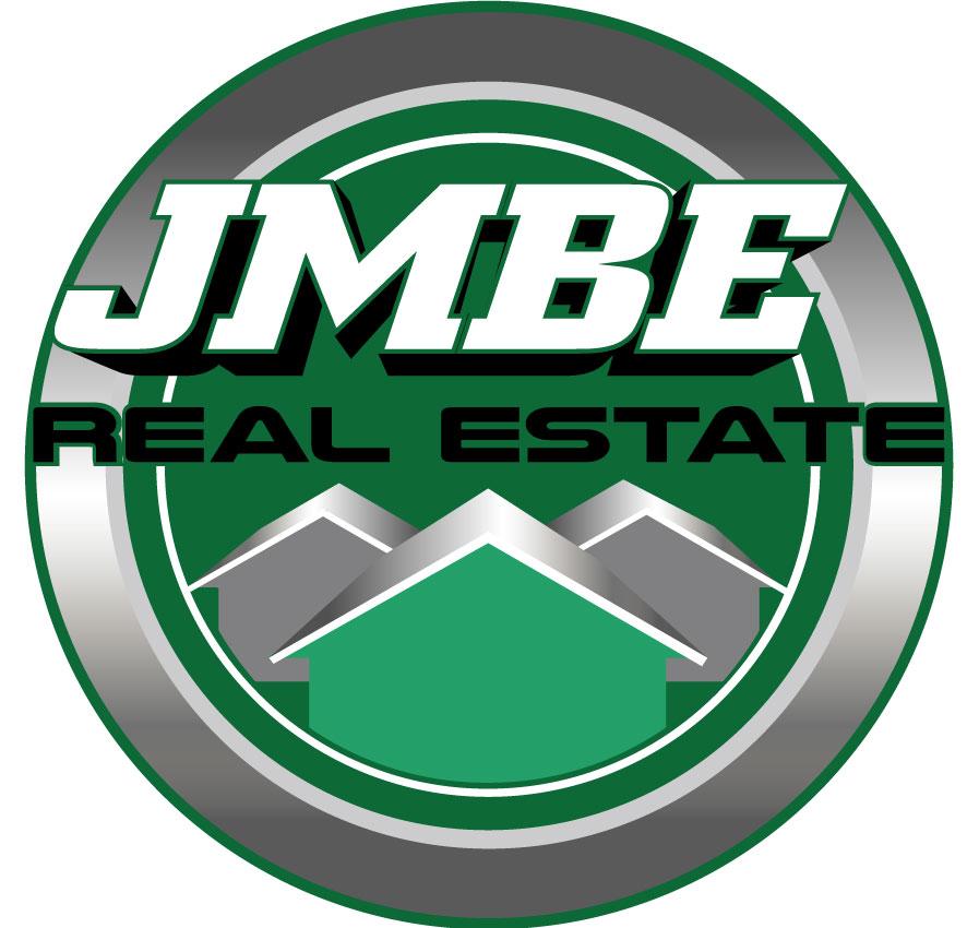 JMBE Real Estate, Carrum Downs, 3201