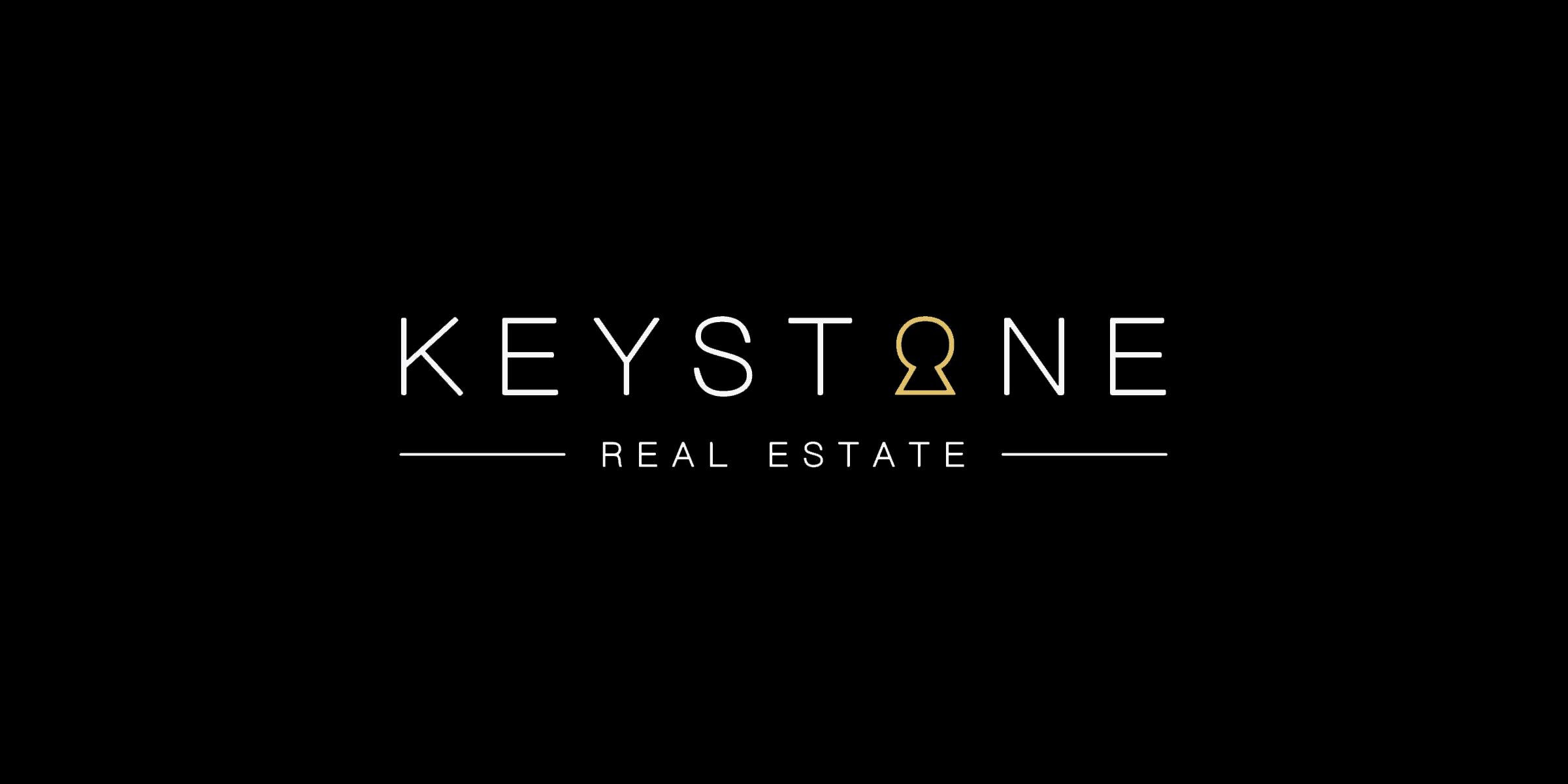 Keystone Real Estate , Melbourne, 3004