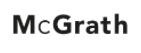 McGrath, Crows Nest, 2065