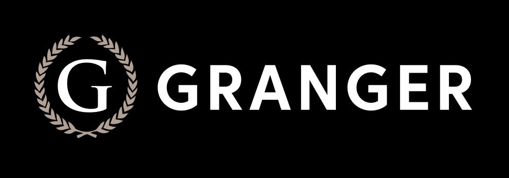 Granger Estate Agents, Mccrae, 3938