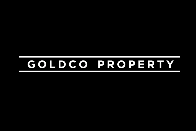 GoldCo Property, South Melbourne, 3205