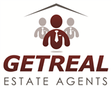 GET REAL Estate Agents, Kewdale, 6105