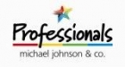 Professionals Michael Johnson - Duncraig, Duncraig, 6023