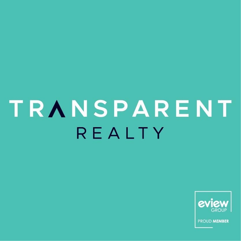 Transparent Realty, Mount Coolum, 4573