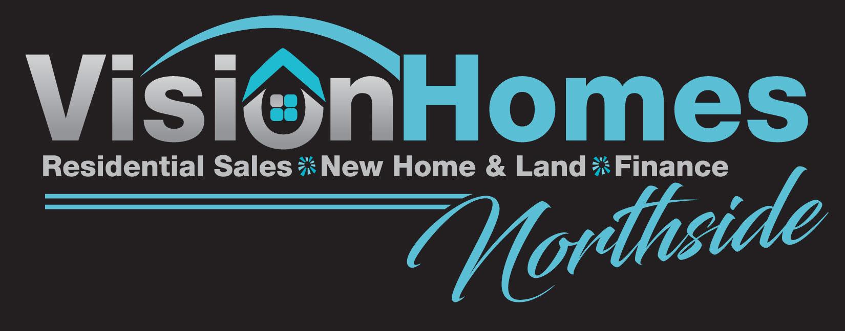 Vision Homes Northside, Nundah, 4012