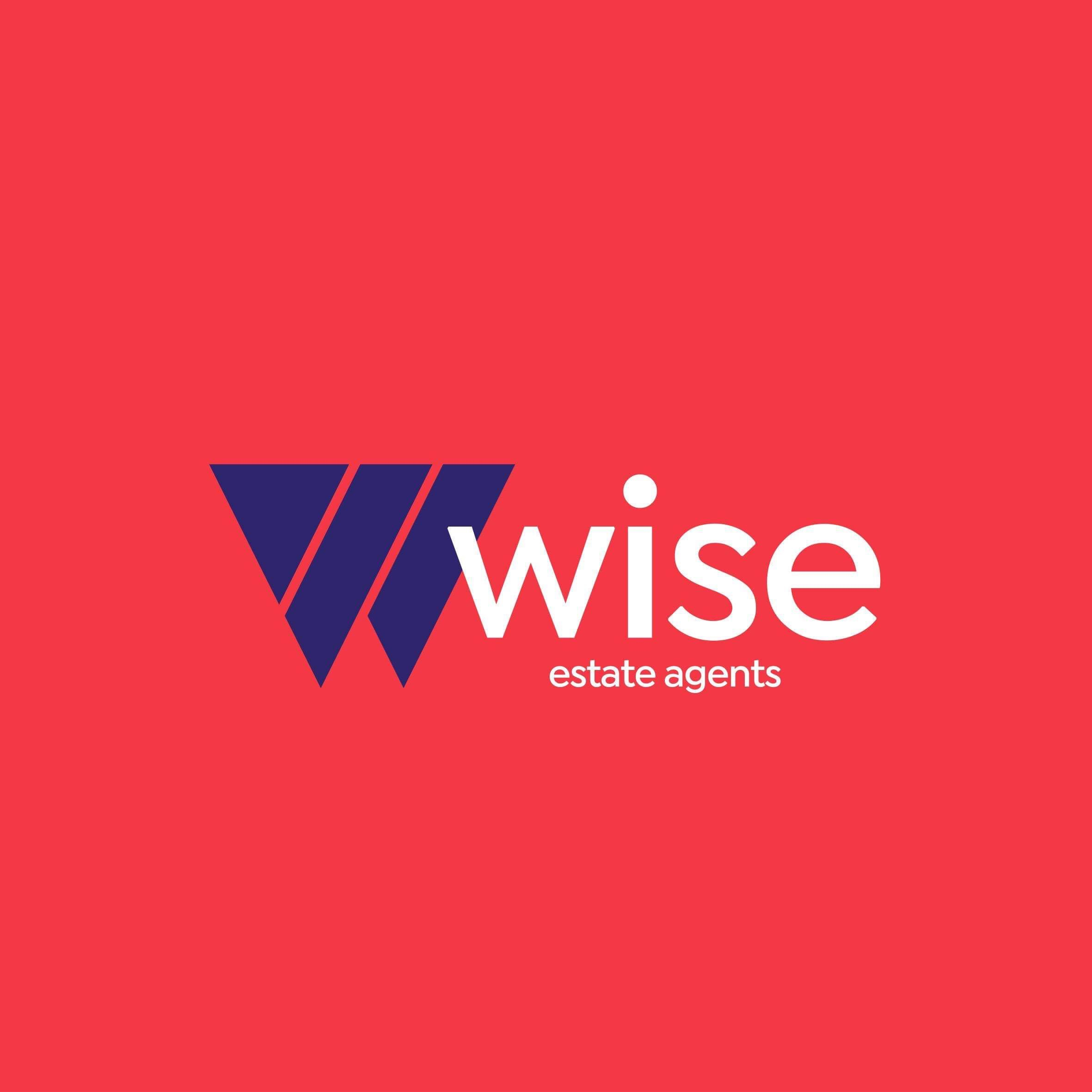 Wise Estate Agents , Blacktown, 2148