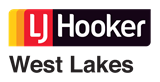 LJ Hooker West Lakes, Seaton, 5023