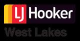 LJ Hooker West Lakes, Seaton, 5023