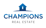 Champions Real Estate Pty Ltd, NERANG, 4211