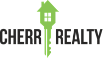 CHERR Realty , Leeming, 6149