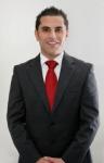 Sam Abbas, ROCKDALE, 2216