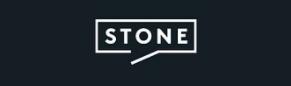 Stone Real Estate, Rockdale, 2216