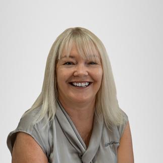 Gina Wells, Burpengary, 4505