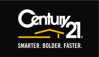 Century 21 Advance Realty, Bunbury, 6230