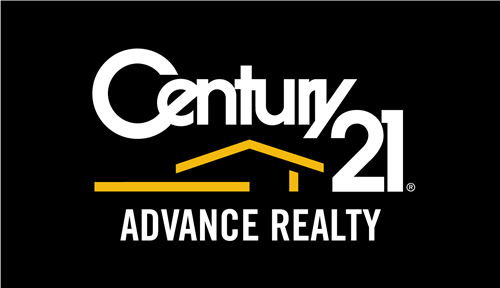 Century 21 Advance Realty, Bunbury, 6230