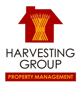Harvesting Group Property Management, Maroochydore, 4558