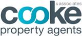 Cooke Property Agents, Kawana, 4701