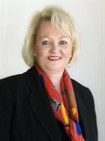 Ellen Shaw, Palmyra, 6157