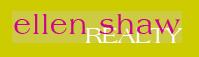 Ellen Shaw Realty, Palmyra, 6157