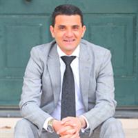 Rami Abdallah, Rockdale, 2216