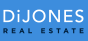 Di Jones Real Estate - Woollahra, Woollahra, 2025