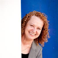 Julie Asquini, Toormina, 2452