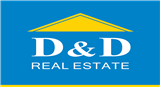 D & D Real Estate - Parramatta, Parramatta, 2150
