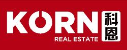 Korn Real Estate, Adelaide, 5000