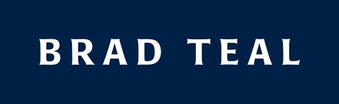 Brad Teal, Gisborne, 3437