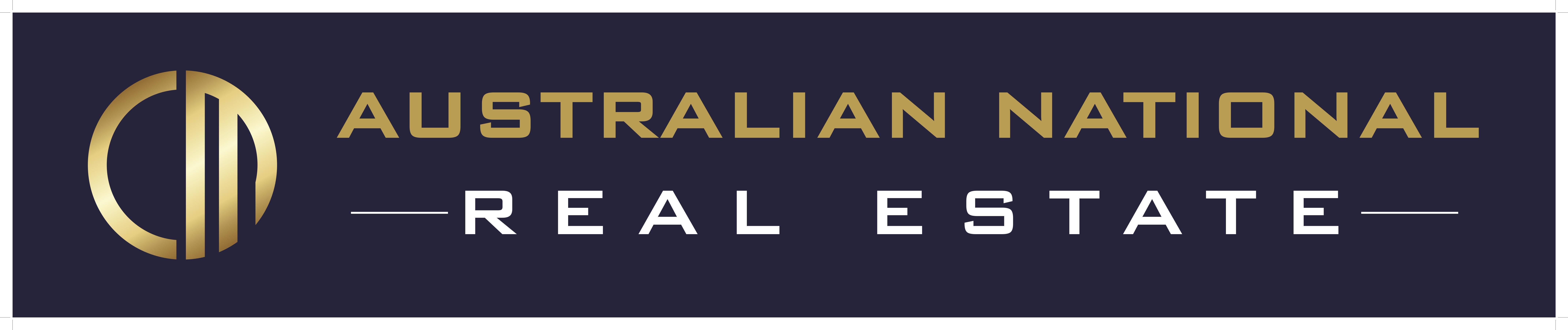 Australian National Real Estate, Hughesdale, 3166