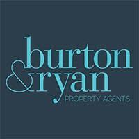 Burton & Ryan Property Agents, Grange, 4051