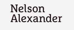 Nelson Alexander Real Estate, Ivanhoe, 3079