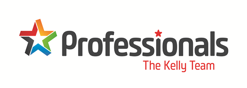 Professionals The Kelly Team - Yokine, Yokine, 6060