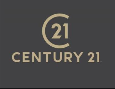 Century 21 Property Plus, Dee Why, 2099
