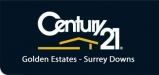 Century 21 Golden Estates, Surrey Downs, 5126