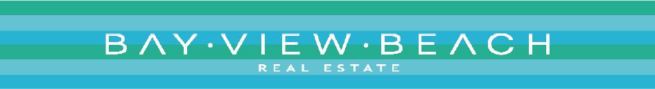 BayViewBeach real estate, Mona Vale, 2103
