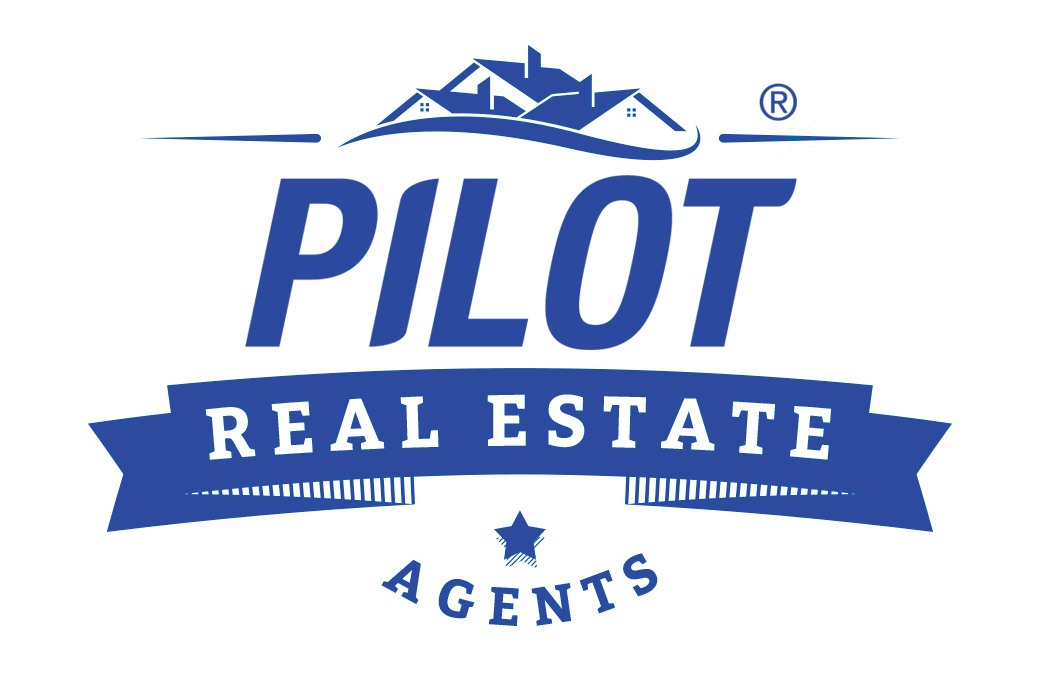 PILOT real estate Agents, Mornington, 3931