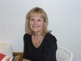 Sally Matthews, Cowes, 3922
