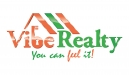 Vibe Realty, Oxenford, 4210