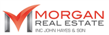 Morgan Real Estate Including John Hayes & Son, Rossmoyne, 6148