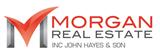 Morgan Real Estate Including John Hayes & Son, Rossmoyne, 6148