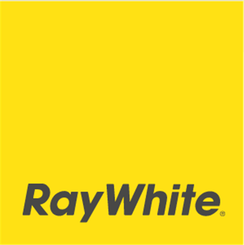 Ray White, Mirrabooka, 6061
