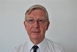 Ian MacDonald, Logan, 4114