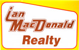 Ian Mac Donald Realty, Logan, 4114