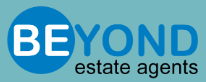 Beyond Estate Agents, Oxenford, 4210