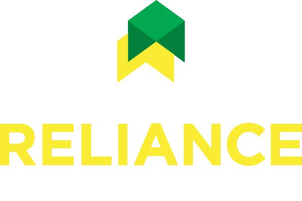 Reliance Real Estate, Sunbury, 3429