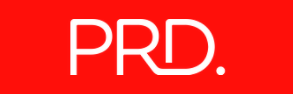 PRDnationwide, Braddon, 2612